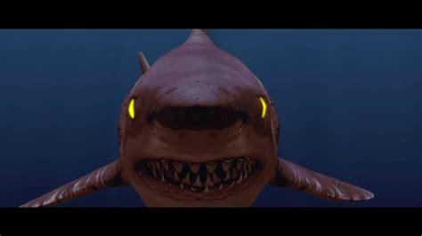 film shark exorcist shark exorcist 2015 trailer youtube