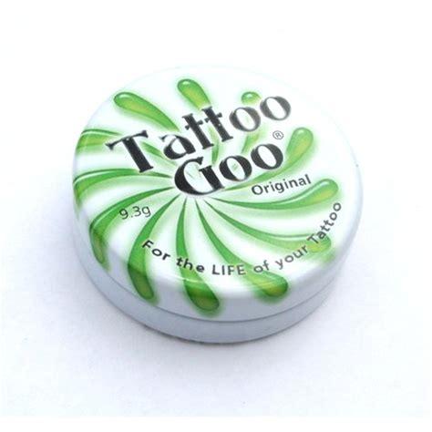 tattoo goo pro butter tattoo goo crema tattoo goo 21 gr
