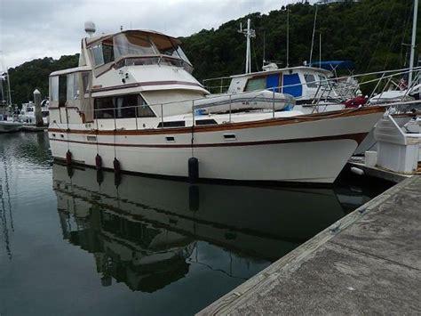 president boats  sale boatscom