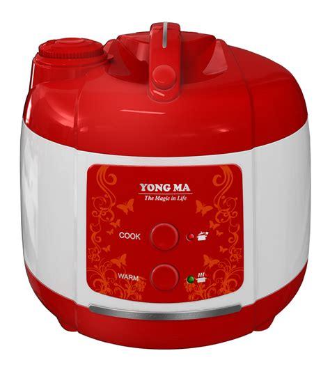 Yong Ma Magic 2l Ymc106 Gold Iron mc4000 ymc106 the magic in yong ma