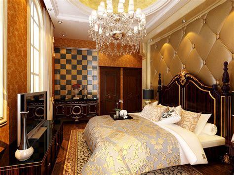 realistic interior design realistic interior design 105 98 3d model max cgtrader