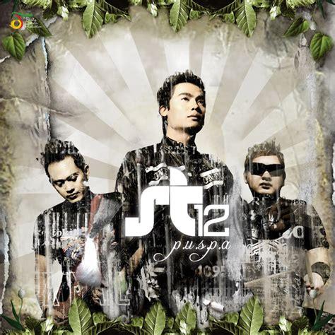 album puspa 2008 st 12 st12 on spotify
