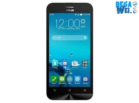Mesin Zenfone Max harga asus zenfone max zc550kl dan spesifikasi begawei