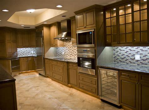 high end kitchen cabinet manufacturers kitchen elegant high end kitchen cabinets brands high end