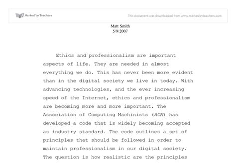 Computer In Todays Essay by Write My Essay For Cheap Computer Today Essay Copyeditingrate Web Fc2