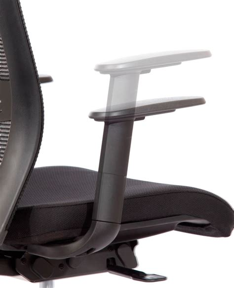 balance task chair office stock