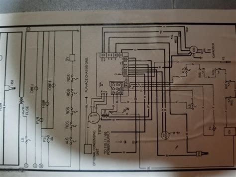 dodge ambulance m43 wiring diagram ambulance diagram