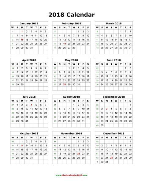 printable december calendar for kindergarten october 2018 calendar holidays twice calendar