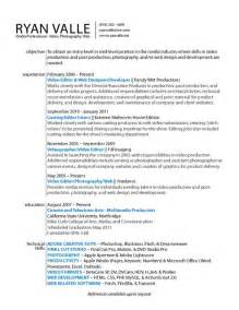 resume titles that stand out exles of personification how to write a unique resume title resume title