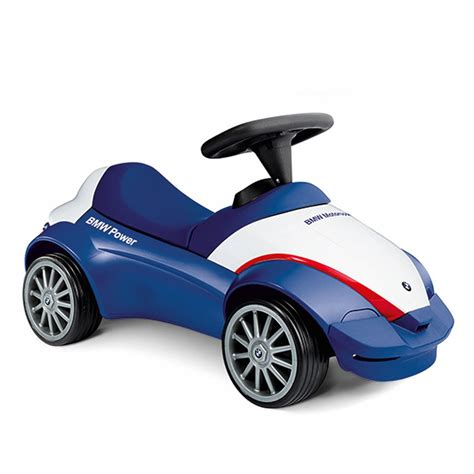Bmw Baby Car by Bmw Bobby Car Mein Bobbycar