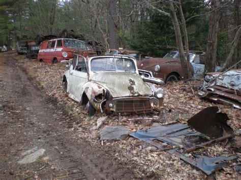 boat salvage yard monroe mi old junk yards on pinterest old cars yards and classic cars
