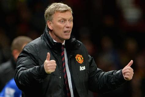 evertons david moyes disgusted by abuse of blackburns david moyes reacts to everton fans abuse after manchester