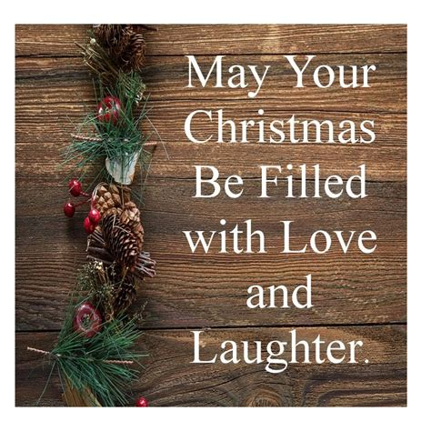 magically short christmas sayings hubpages