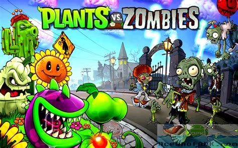 full version download plants vs zombies plants vs zombies apk free download