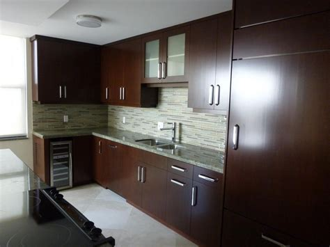 refacing kitchen cabinets ottawa refinishing kitchen cabinet doors ottawa memsaheb net