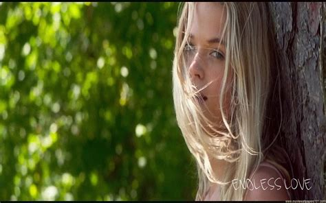 film endless love download endless love wallpaper 1920x1200 moviewallpapers101 com