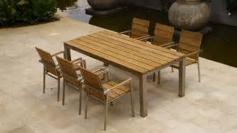 Large Dining Tables And Chairs Dining Room Tables With Extension Leaves And Large Wooden Garden Table Chairs Pictures Inspiring
