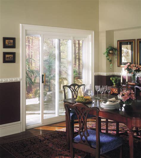 Alside Patio Doors Patio Doors Detroit Boston Cleveland Alside Patio Door Lock Alside Windows And Doors Windows