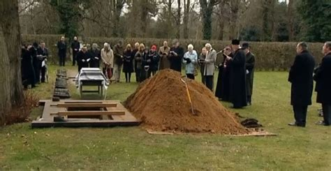 burying a the history 187 2013 187 march 187 19