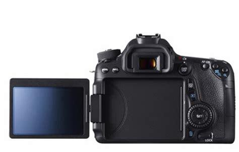 Kamera Canon 70d Baru harga kamera canon eos 70d terbaru 2014 dan spesifikasi