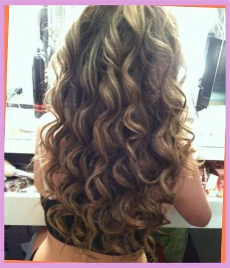 before and after body perm image result for body wave perm before and after pictures