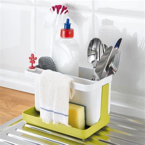 Kitchen Island Sink Ideas koziol sp 252 l organizer park it online kaufen design3000