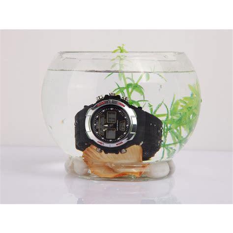 Ohsen Waterproof Quartz Digital Sport Ad0828 1 ohsen waterproof quartz digital sport ad0909 1 black jakartanotebook