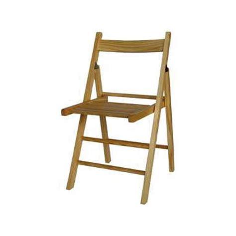 silla de madera plegable silla plegable madera de pino