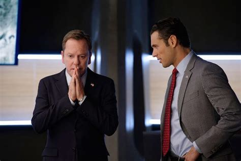 designated survivor admiral designated survivor season 1 episode 5 recap and review