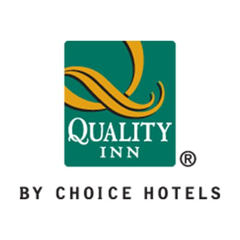 www comfort inn suites com quality inn logopedia fandom powered by wikia