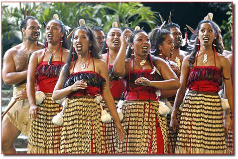 imagenes de mujeres olmecas nuova zelanda la spiaggia dei maori repubblica it