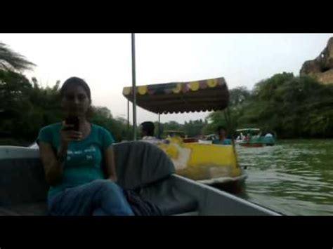 motor boating motor boating fort delhi