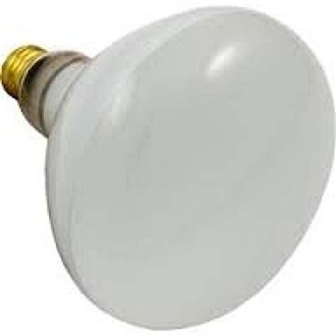 pentair sam light replacement bulb pentair 79102100 amerlite sunglow r40 light flood l
