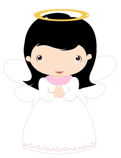 imagenes religión judía girl first communion clipart clipart best