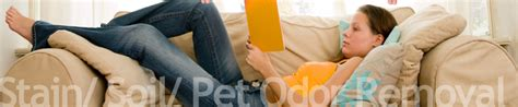upholstery cleaning austin upholstery cleaning carpetcleaningaustintx com