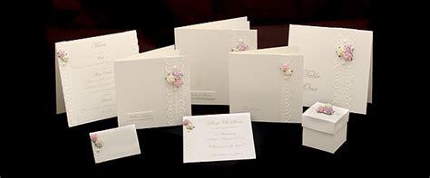 handmade wedding stationery birmingham handmade wedding invitations handmade wedding invitations in support of invitations your wedding