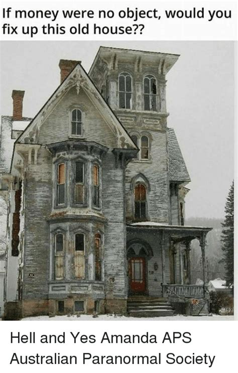 fixing up an old house 25 best memes about this old house this old house memes
