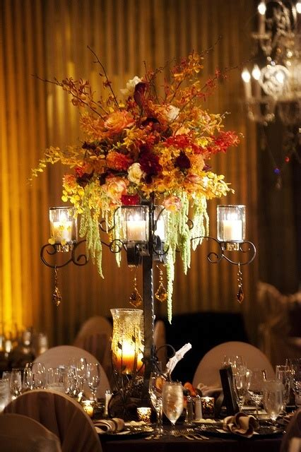 83 best fall wedding decorations images on pinterest