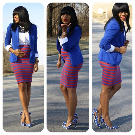 styles for pregnant women top 10 corporate wears for ladies in nigeria you can rock