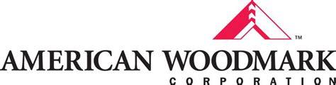 american woodwork working at american woodmark glassdoor