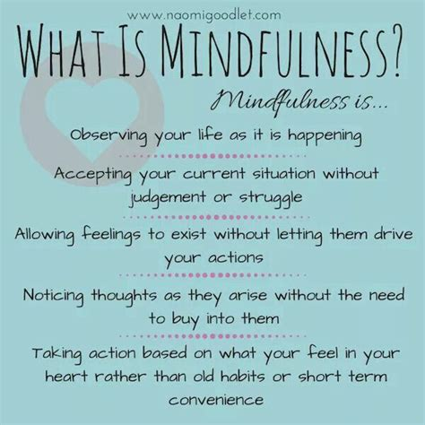 printable mindfulness quotes 17 best images about mindfulness on pinterest what is