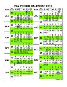 Calendar 2018 Government Federal Payday Calendar Printable Calendar