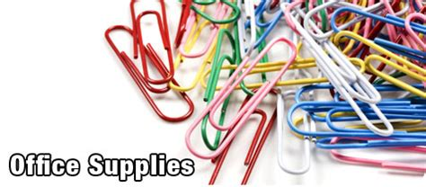 office supplies buy home office supplies discount
