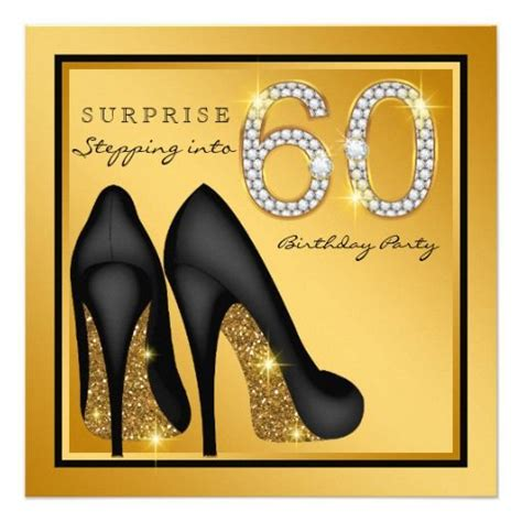 60th birthday presents birthday card 60th birthday present ideas birthday gifts ideas