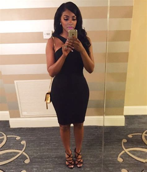 porsha williams porsha4real instagram photos websta 1000 ideas about porsha williams on pinterest long bob