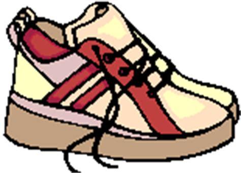 imagenes animadas de zapatos imagenes animadas de calzado deportivo gifs animados de
