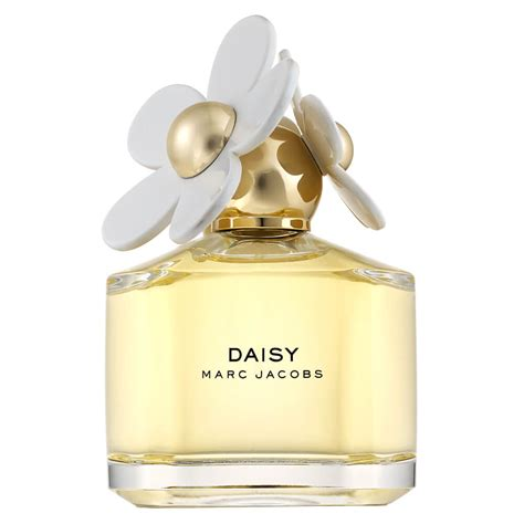 Parfume Ori Reject Marc Jacob So Fresh 6 model oh lola marc serpden