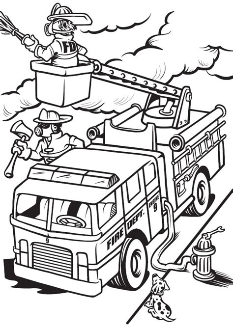 cars trucks and planes coloring book for toddlers 35 page activity book for ages 3 8 boys coloring book for ages 2 4 4 8 volume 1 books welcome to dover publications