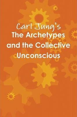 photodarium 2018 books the archetypes and the collective unconscious pdf