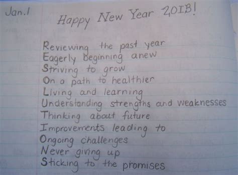 new year acrostic poem happy new year acrostic poem 28 images search results
